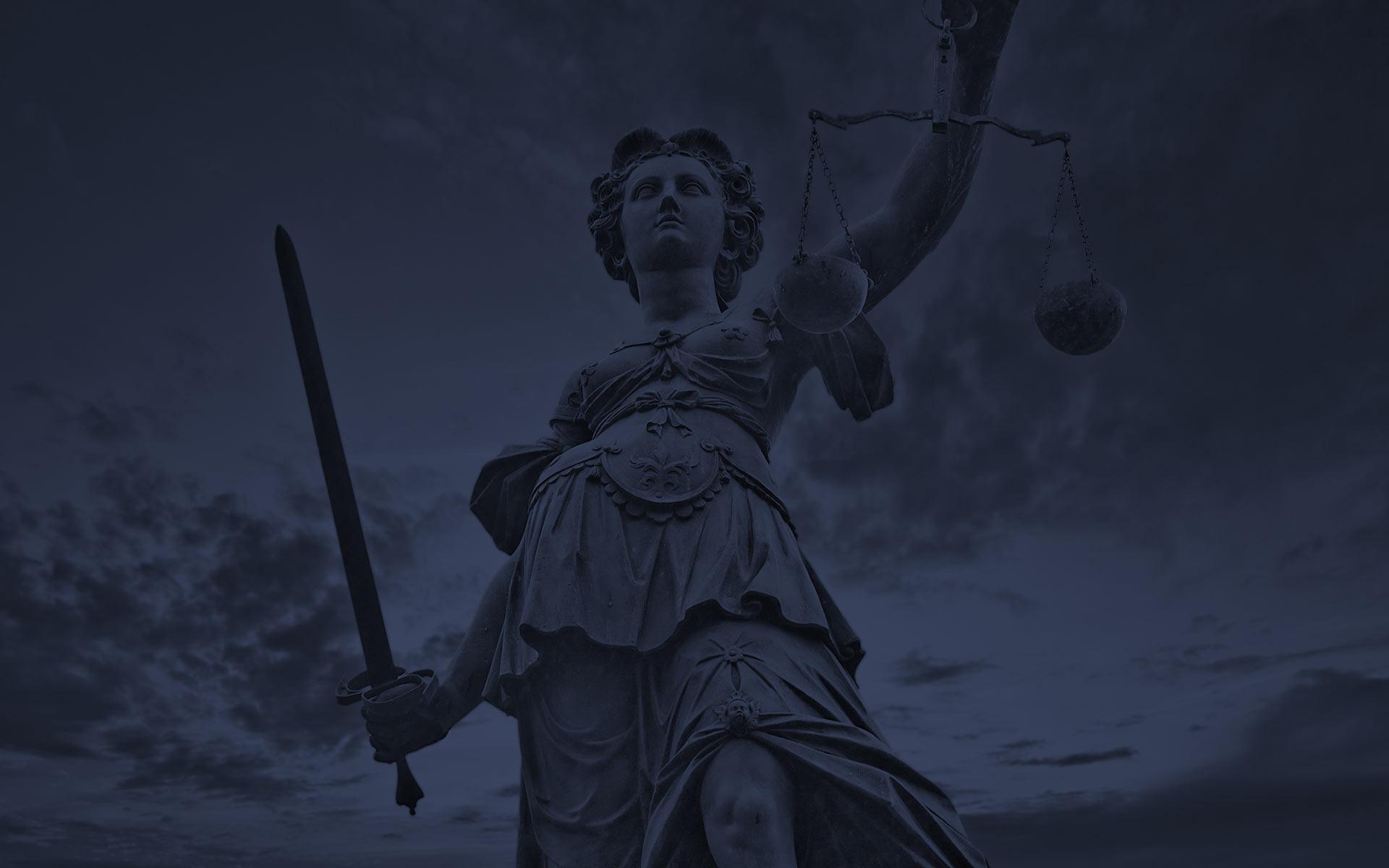 Ampla Atividade Jurídica na Área Sindical